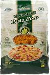 pasta helices sin gluten