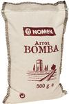Nomen - Bomba