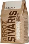Sivaris - Bomba 1kg