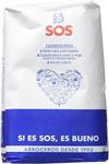 SOS - redondo
