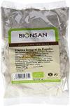 Biosan-Harina-de-trigo-espelta-integral-ecológica