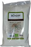 Biosan-harina-de-quinoa