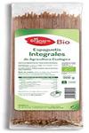 Espaguetis bio integrales