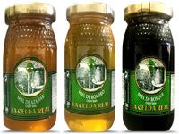 Miel-100%-natural