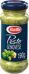 Pesto-genovese-barilla