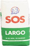 SOS - largo