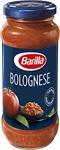 Salsa-boloñesa-barilla