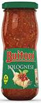 Salsa-boloñesa-buitoni