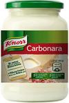 Salsa-carbonara-Knorr