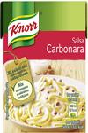 Salsa-para-cocinar-líquida-carbonara