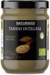 Tahini-integral