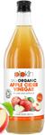 Vinagre-de-manzana-orgánico
