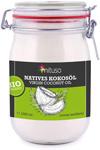 aceite de coco mituso
