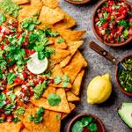 Recetas para solteros mexicanas